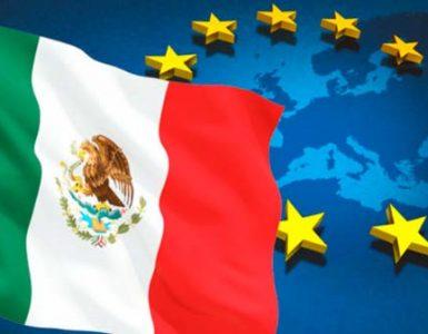 Europa o México