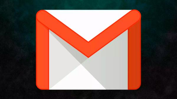 Gmail una comunidad que crece