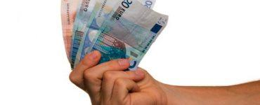 préstamos por internet fácil rápida y segura
