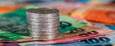 herramientas digitales en economía y ahorro