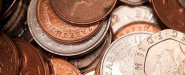 alternativas financieras