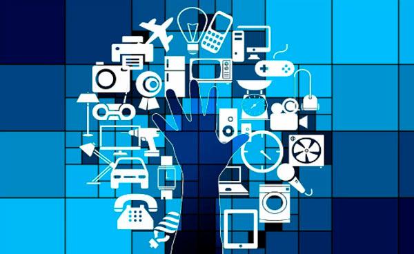 aplicación para el entretenimiento virtual