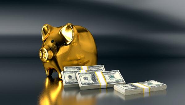 financiación online gasto imprevisto