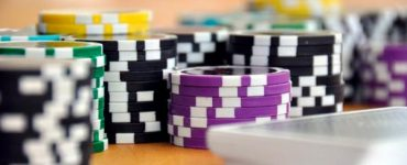 Qué casino elegir